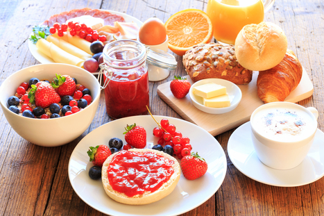 breakfast food delivery in cupertino order food delivery online