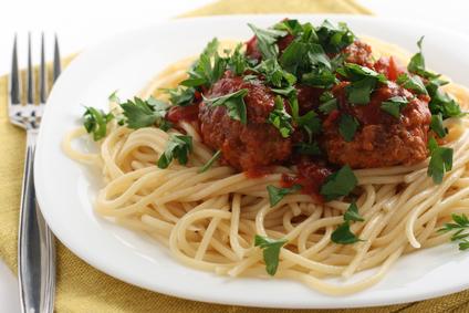 It s always a good time for italian food whether you want - Italian cuisine near me ...