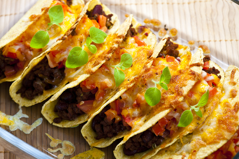 Mexican Food Delivery In Antioch Order Food Delivery Online From