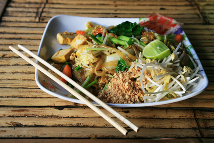 Order The Best Thais Food And Delivery In San Jose Waitercom