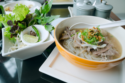 Vietnamese Food Delivery In San Jose Order Food Delivery