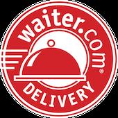 Landing_wtr-logo