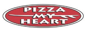 Landing_pizzamyheart_logo