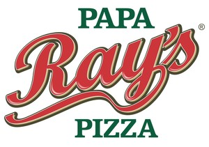 Landing_new_logo_papa_ray's