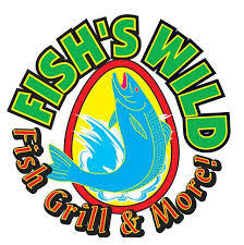 Landing_fishswild