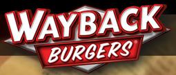 Landing_waybackburgerslogo