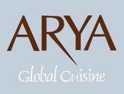 Landing_arya