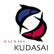 Landing_sushikadashi